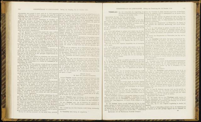Raadsverslagen van de gemeente Leeuwarden, 1865-2007 (Notulen) 1869-10-28