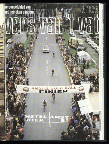 Vers van 't Vat 1978-05-01