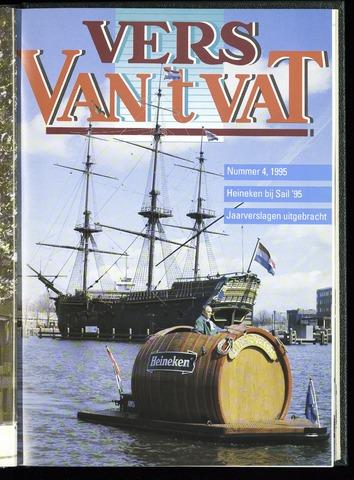 Vers van 't Vat 1995-04-01