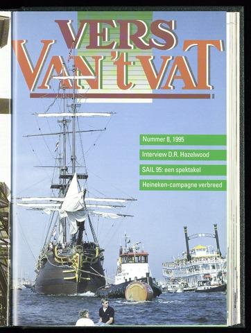 Vers van 't Vat 1995-08-01