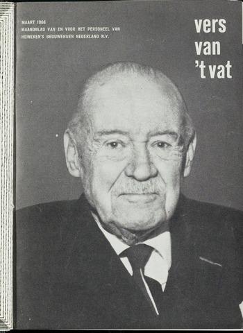 Vers van 't Vat 1966-03-01