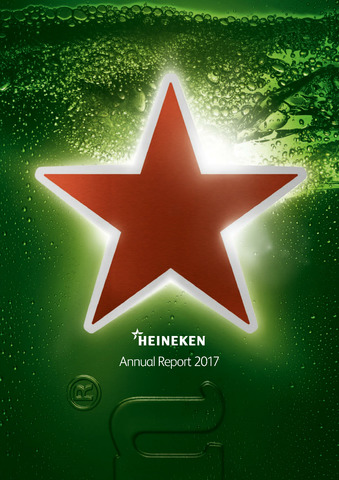 Jaarverslagen 2017-01-01