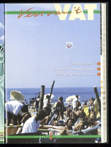 Vers van 't Vat 1997-08-01