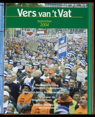 Vers van 't Vat 2004-09-01