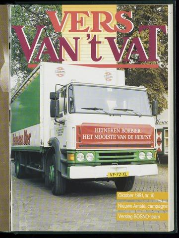 Vers van 't Vat 1991-10-01