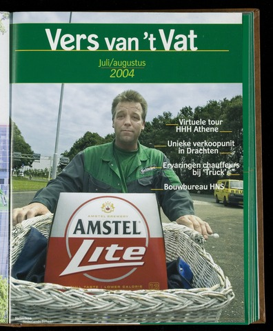 Vers van 't Vat 2004-07-01
