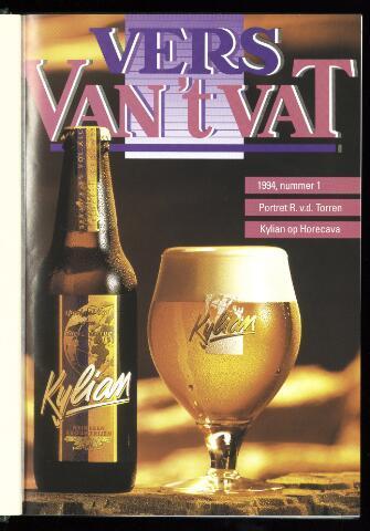 Vers van 't Vat 1994-01-01