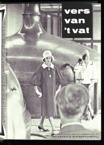 Vers van 't Vat 1960-03-01