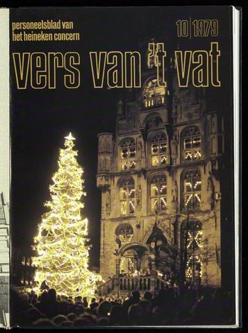 Vers van 't Vat 1979-12-01