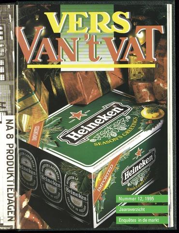 Vers van 't Vat 1995-12-01