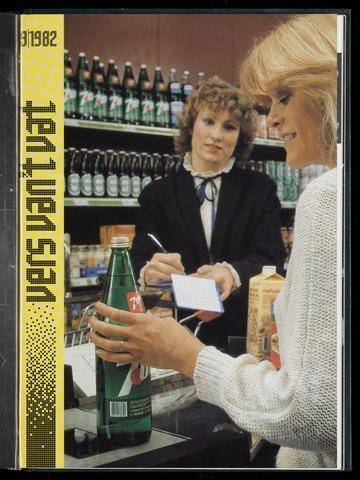 Vers van 't Vat 1982-11-01