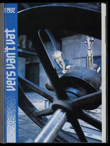Vers van 't Vat 1982-02-01