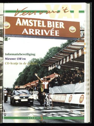 Vers van 't Vat 1997-05-01