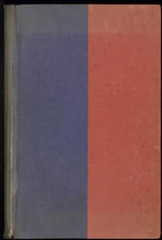 Sportclub H.B.M. Clubnieuws 1935-12-01