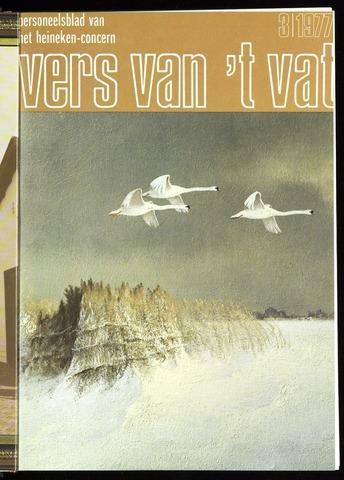 Vers van 't Vat 1977-05-01
