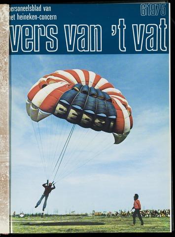 Vers van 't Vat 1975-07-01