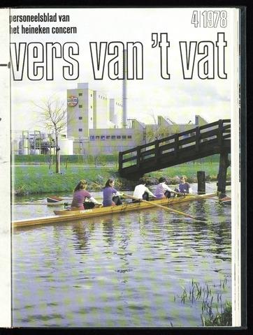 Vers van 't Vat 1978-06-01