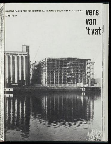 Vers van 't Vat 1967-03-01
