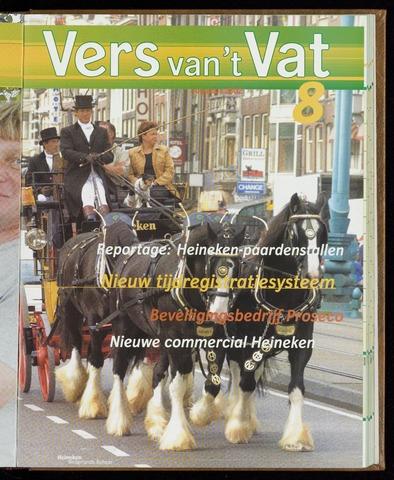 Vers van 't Vat 2002-08-01