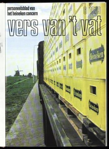 Vers van 't Vat 1979-08-01