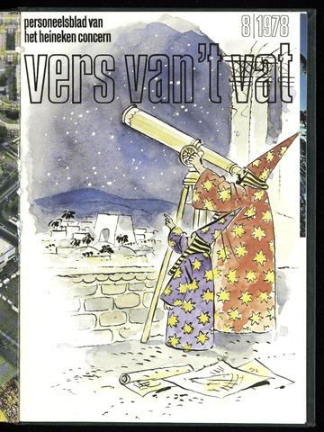 Vers van 't Vat 1978-12-01