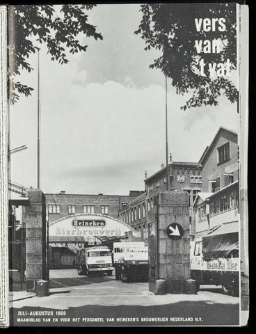 Vers van 't Vat 1966-07-01