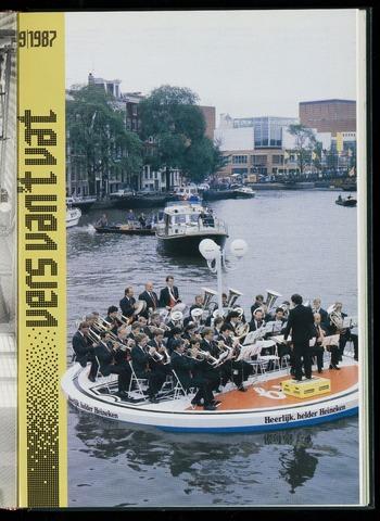 Vers van 't Vat 1987-09-01