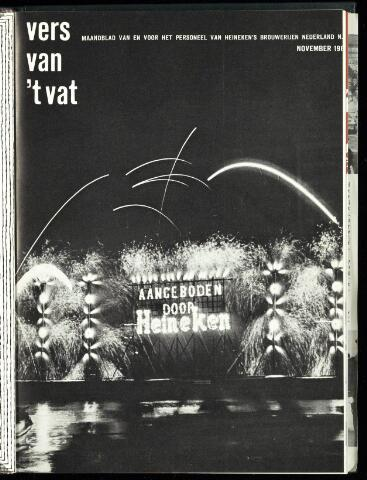 Vers van 't Vat 1968-11-01
