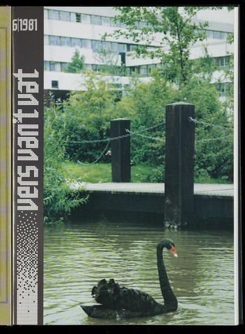Vers van 't Vat 1981-08-01