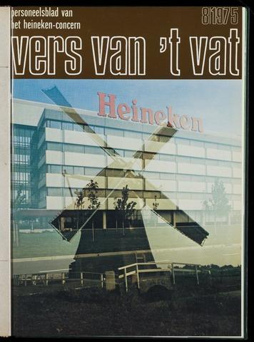 Vers van 't Vat 1975-10-01