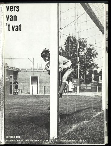 Vers van 't Vat 1968-10-01