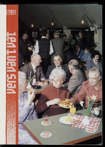 Vers van 't Vat 1981-01-01