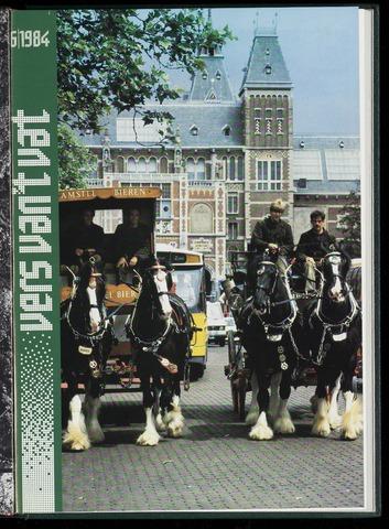 Vers van 't Vat 1984-08-01