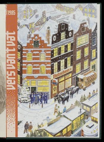 Vers van 't Vat 1985-12-01