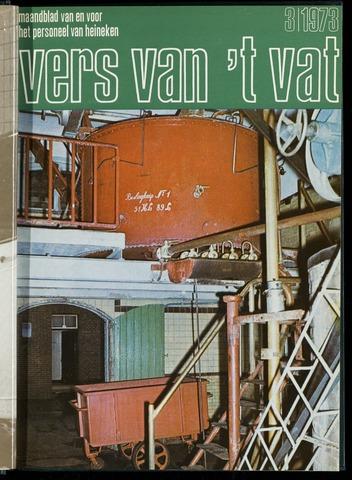Vers van 't Vat 1973-06-01