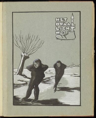 Het Dwaallicht 1942-02-01