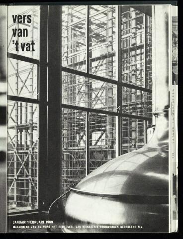 Vers van 't Vat 1969-01-01