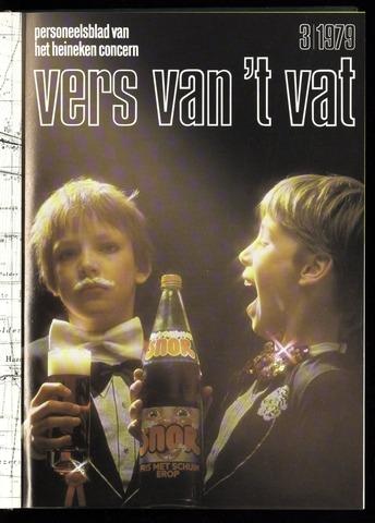 Vers van 't Vat 1979-04-01
