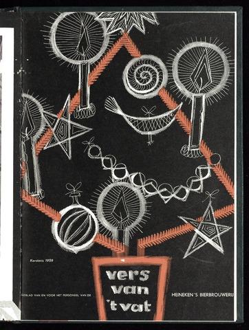 Vers van 't Vat 1959-12-01