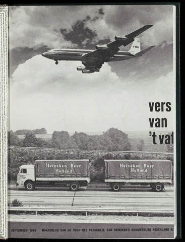 Vers van 't Vat 1964-09-01