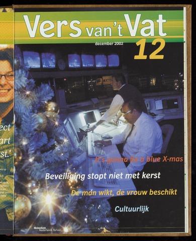 Vers van 't Vat 2002-12-01
