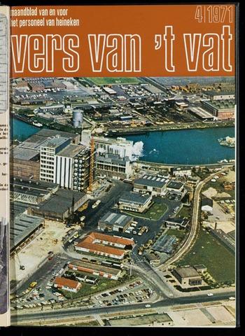 Vers van 't Vat 1971-09-01