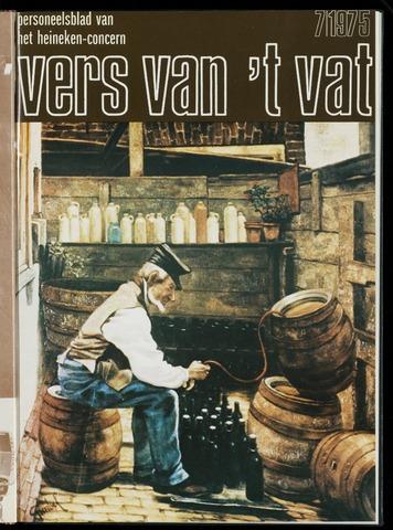 Vers van 't Vat 1975-09-01