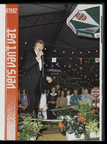 Vers van 't Vat 1982-10-01
