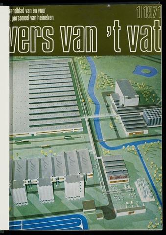 Vers van 't Vat 1971-02-01