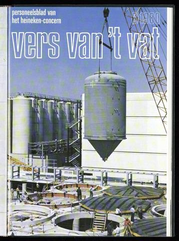 Vers van 't Vat 1980-08-01