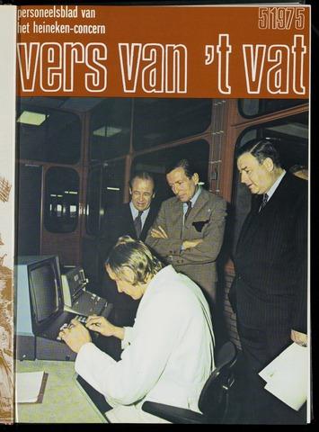 Vers van 't Vat 1975-06-01