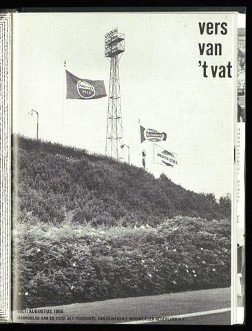 Vers van 't Vat 1969-07-01