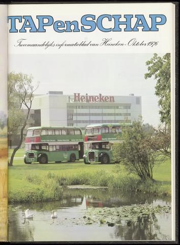 Heineken - Tap en Schap 1976-10-01