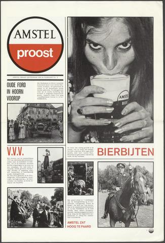 Amstel - Proost 1969-09-01